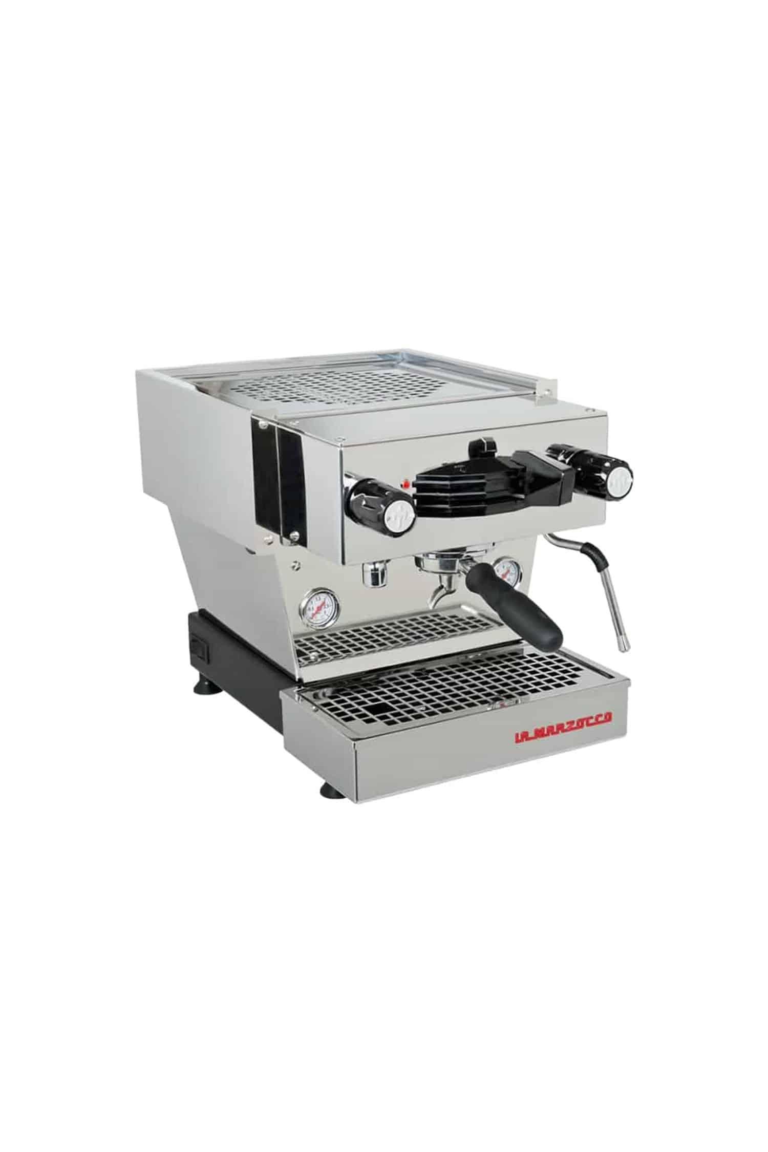 La Marzocca Linea Mini Espresso Machine