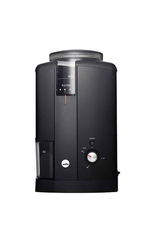 Wilfa Classic Aroma Coffee Grinder