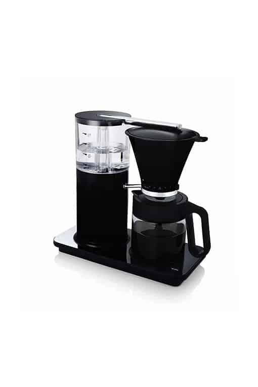 Wilfa Classic+ Coffee Maker