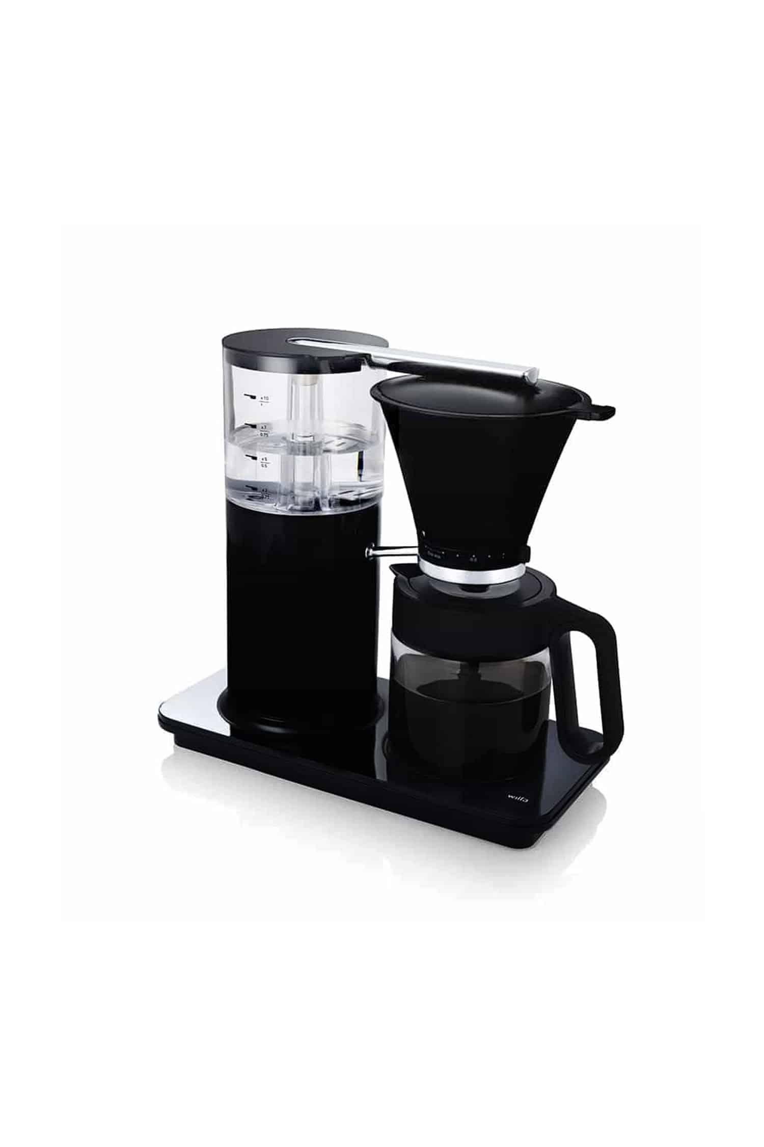 Wilfa Classic Plus Coffee Maker